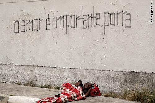 foto: Fábio Candeias